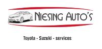Niesing Auto's